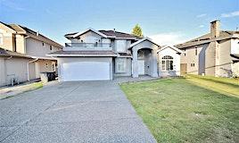 9516 124 Street, Surrey, BC, V3V 4S4