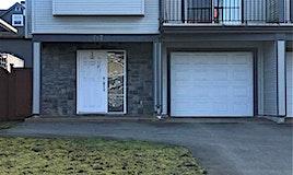 787 Dogwood Street, Coquitlam, BC, V3J 4B9