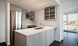 505-983 E Hastings Street, Vancouver, BC, V6A 0G9