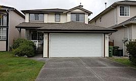 22051 Garratt Drive, Richmond, BC, V6V 2P2