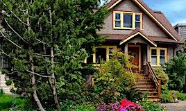 4563 W 11th Avenue, Vancouver, BC, V6R 2M5