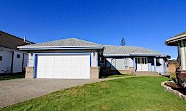 12158 Blossom Street, Maple Ridge, BC, V2X 1C3