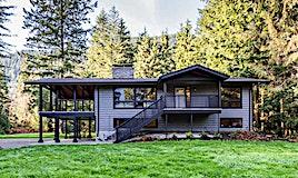 12807 Stave Lake Road, Mission, BC, V2V 0A6