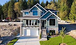 1444 Jacobi Place, Coquitlam, BC, V3E 0L3