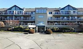 204-7500 Columbia Street, Mission, BC, V2V 4C1