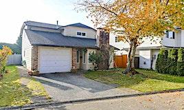 1323 Flynn Crescent, Coquitlam, BC, V3E 1Y1