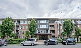 307-3107 Windsor Gate, Coquitlam, BC, V3B 0L1