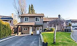 13272 64a Avenue, Surrey, BC, V3W 7H9