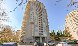 1206-6055 Nelson Avenue, Burnaby, BC, V5H 4L4