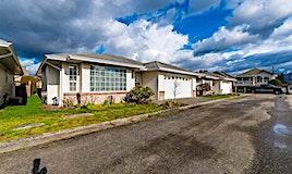 5-9420 Woodbine Street, Chilliwack, BC, V2P 5S4
