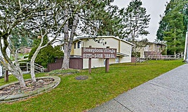 72-9374 122 Street, Surrey, BC, V3V 4L6