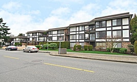 405-1437 Foster Street, Surrey, BC, V4B 3X6