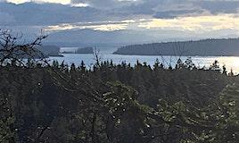 LOT 18 Wood Bay Heights, Pender Harbour Egmont, BC, V0N 1Y2