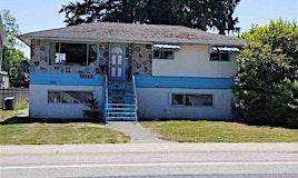 13128 68 Avenue, Surrey, BC, V3W 2E6
