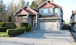 13677 59a Avenue, Surrey, BC, V3X 3K9