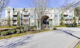 104-13870 70 Avenue, Surrey, BC, V3W 0R9