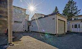 29-8555 King George Boulevard, Surrey, BC, V3W 5C3