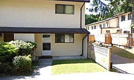 2035 Holdom Avenue, Burnaby, BC, V5B 3W5