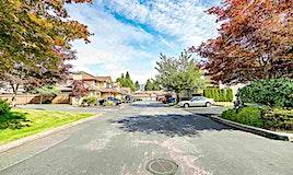 131-14861 98 Avenue, Surrey, BC, V3R 0A2