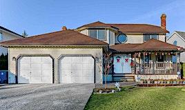 14621 86a Avenue, Surrey, BC, V3S 6P7