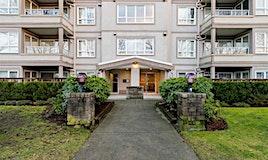 305-4950 Mcgeer Street, Vancouver, BC, V5R 6B4