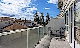 116-12233 92 Avenue, Surrey, BC, V3V 7S4