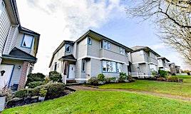 9-920 Citadel Drive, Port Coquitlam, BC, V3C 5X8