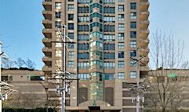 705-728 Princess Street, New Westminster, BC, V3M 6S4