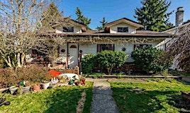 1580 Lee Street, Surrey, BC, V4B 4P9