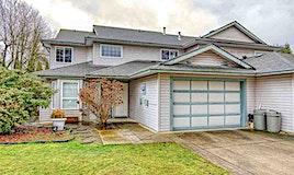 22892 Purdey Avenue, Maple Ridge, BC, V2X 4G8