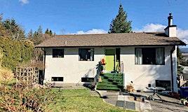 5708 Salmon Drive, Sechelt, BC, V0N 3A6