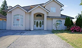 12589 68 Avenue, Surrey, BC, V3W 2C9