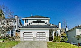 2881 Nash Drive, Coquitlam, BC, V3B 6P9