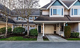 25-11355 236 Street, Maple Ridge, BC, V2W 1W4
