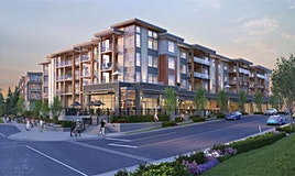 306-23233 Gilley Road, Richmond, BC