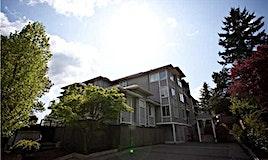 408-11671 Fraser Street, Maple Ridge, BC, V2X 6C4
