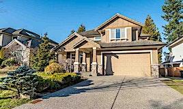 14683 73a Avenue, Surrey, BC, V3S 9G4