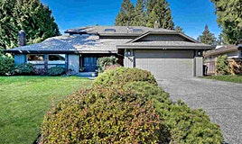 12475 21a Avenue, Surrey, BC, V4A 7H6