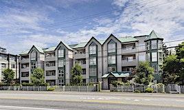 113-10128 132 Street, Surrey, BC, V3T 3T5