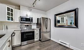 209-15110 108 Avenue, Surrey, BC, V3R 0T6