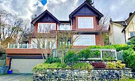 4306 Locarno Crescent, Vancouver, BC, V6R 1G3