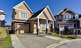 13245 111 Avenue, Surrey, BC, V3T 0K8