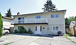 9240 Garden City Road, Richmond, BC, V7A 2S1