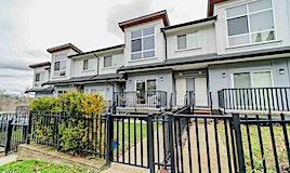 13-6162 138 Street, Surrey, BC, V3X 0H9