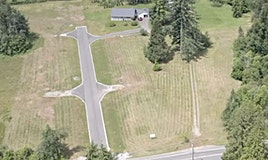 9335 Stave Lake Street, Mission, BC, V2V 6B2
