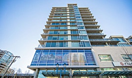 810-8068 Westminster Highway, Richmond, BC, V6X 0C6
