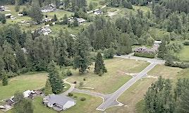 9289 Stave Lake Street, Mission, BC, V2V 6B2
