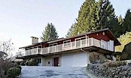 815 Elveden Row, West Vancouver, BC, V7S 1Y7