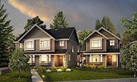 2316 Brock Street, Vancouver, BC, V5N 2Z7
