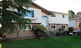 6600 Yeats Crescent, Richmond, BC, V7E 4C9
